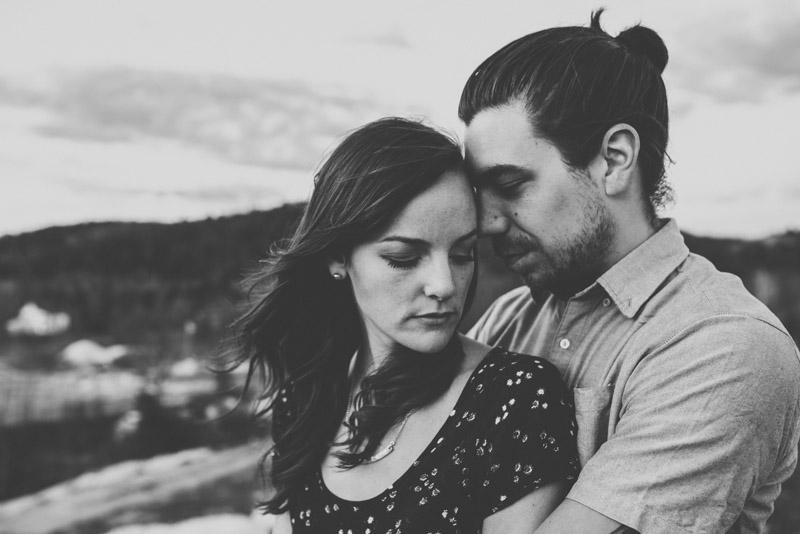 Pareja y amor según el signo del zodiaco